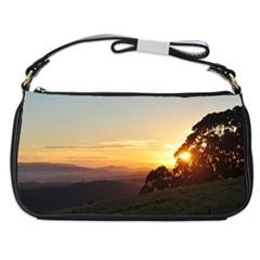 sunset-clutchbag
