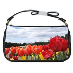 tulip-clutchbag